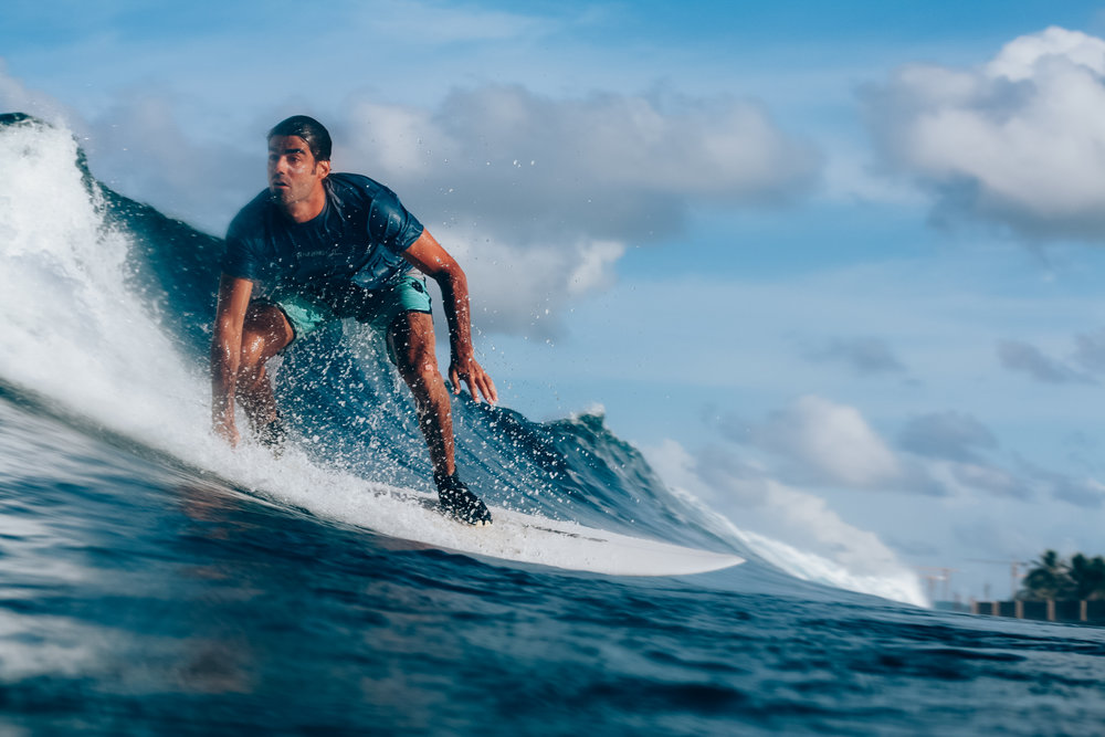 surf_day8-43.jpg
