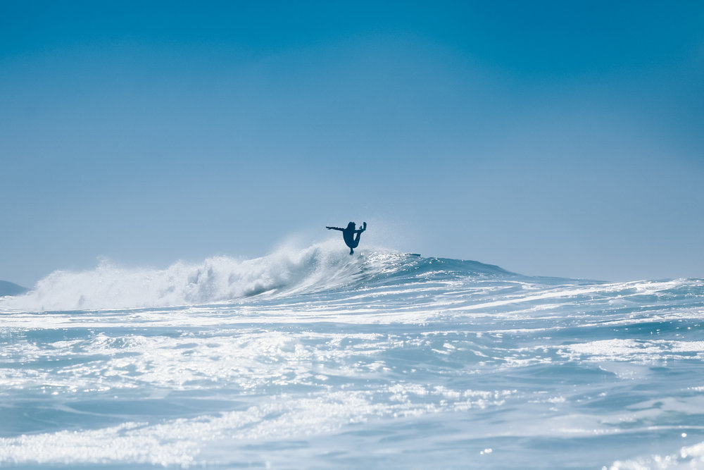 surf_reef_oct-7.jpg