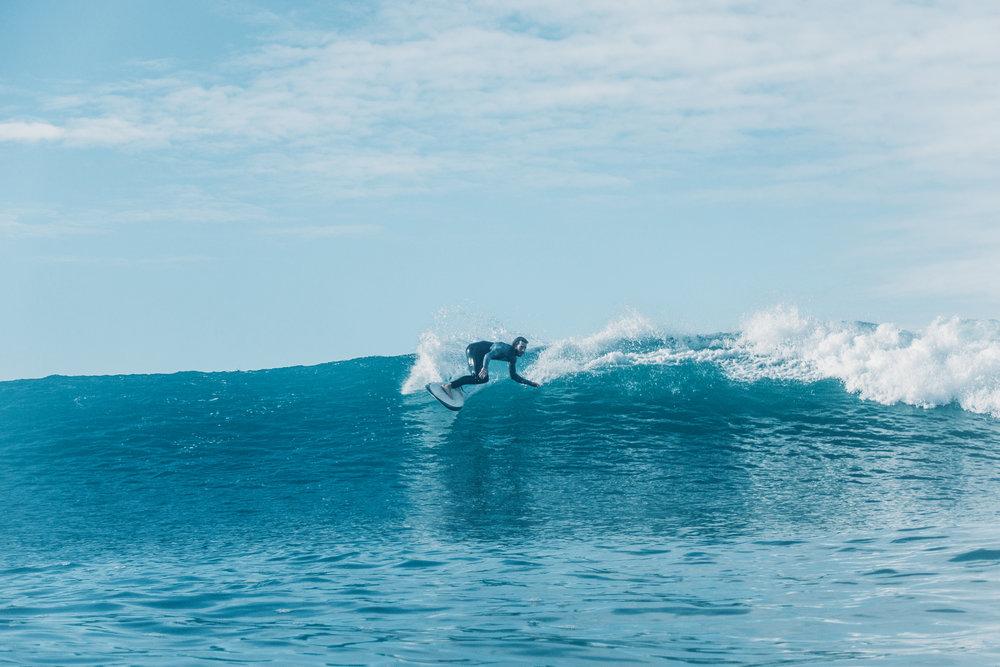 surf_saturday_Leia_Vita-56.jpg
