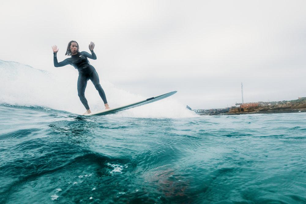 surf_sunday_Leia_Vita-2.jpg