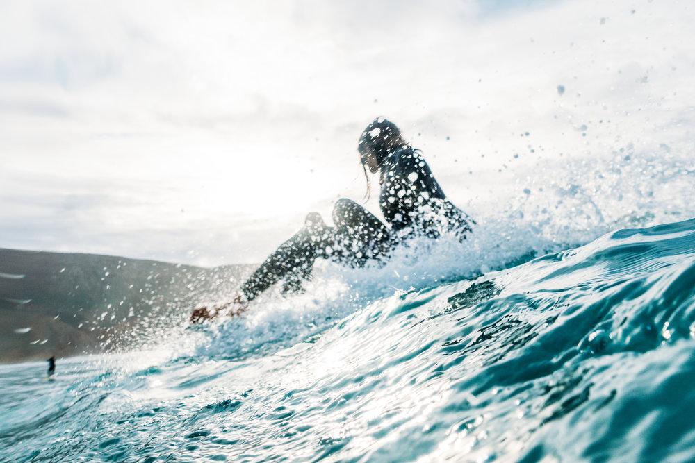 Surf_Olos_nov_olo-2.jpg