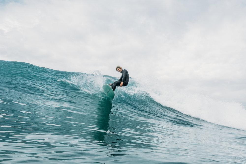 Surf_Olos_nov_olo-26.jpg