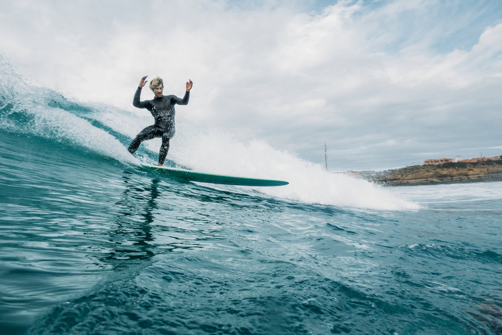 Surf_Olos_nov_olo-27.jpg