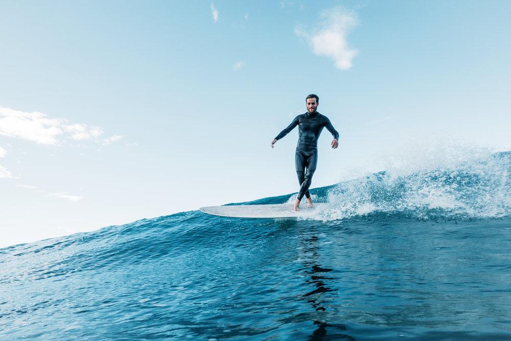 surf_photography_imsouane_morocco_leia_vita