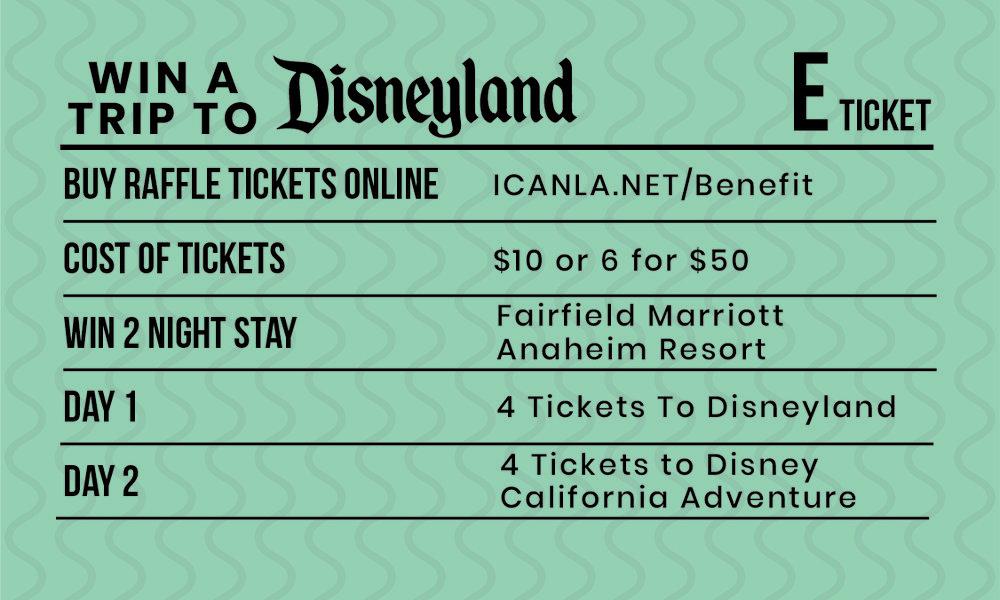 E-Ticket-01.jpg