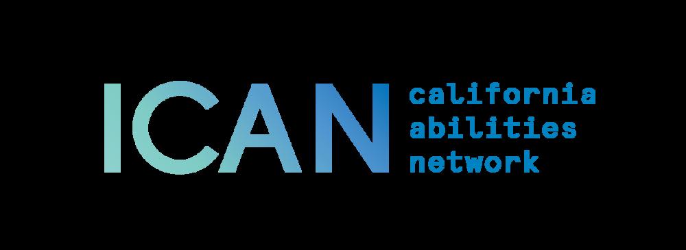 Garadient Logos_ICAN_Horizontal.png