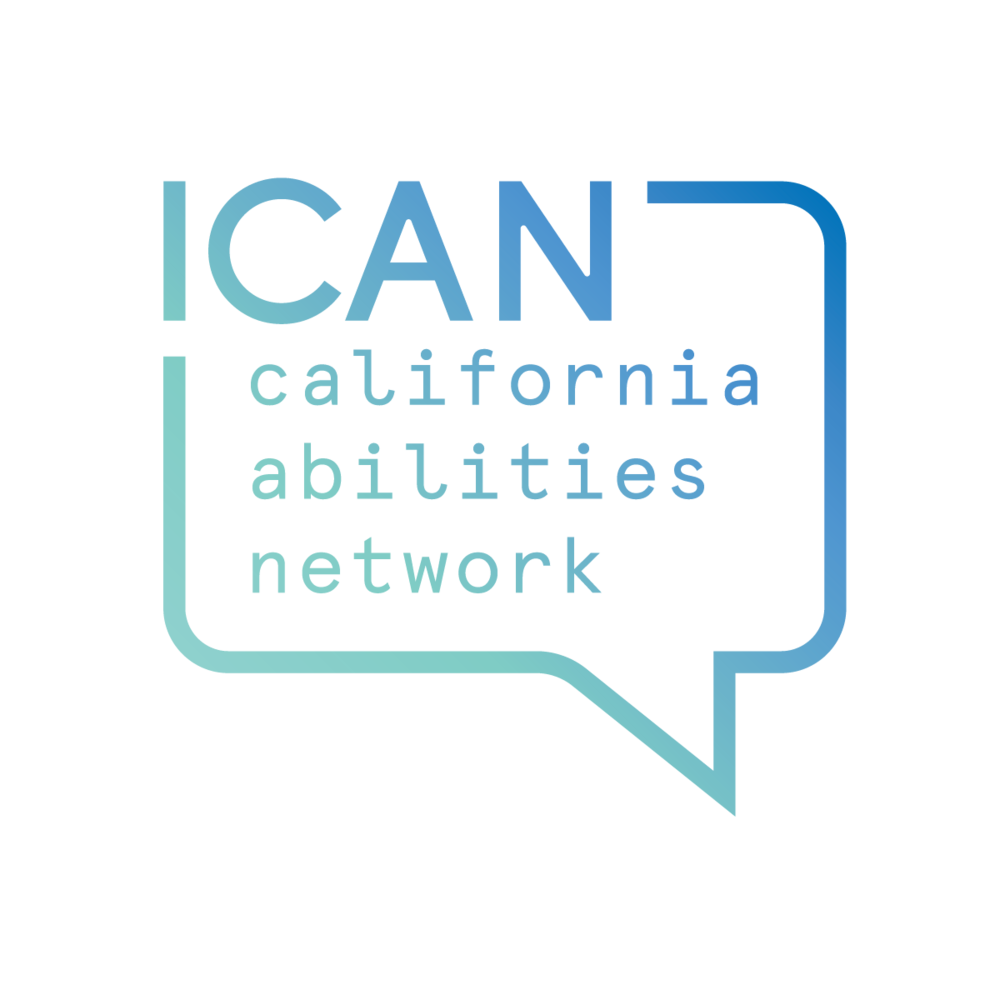 Garadient Logos_ICAN_Main.png
