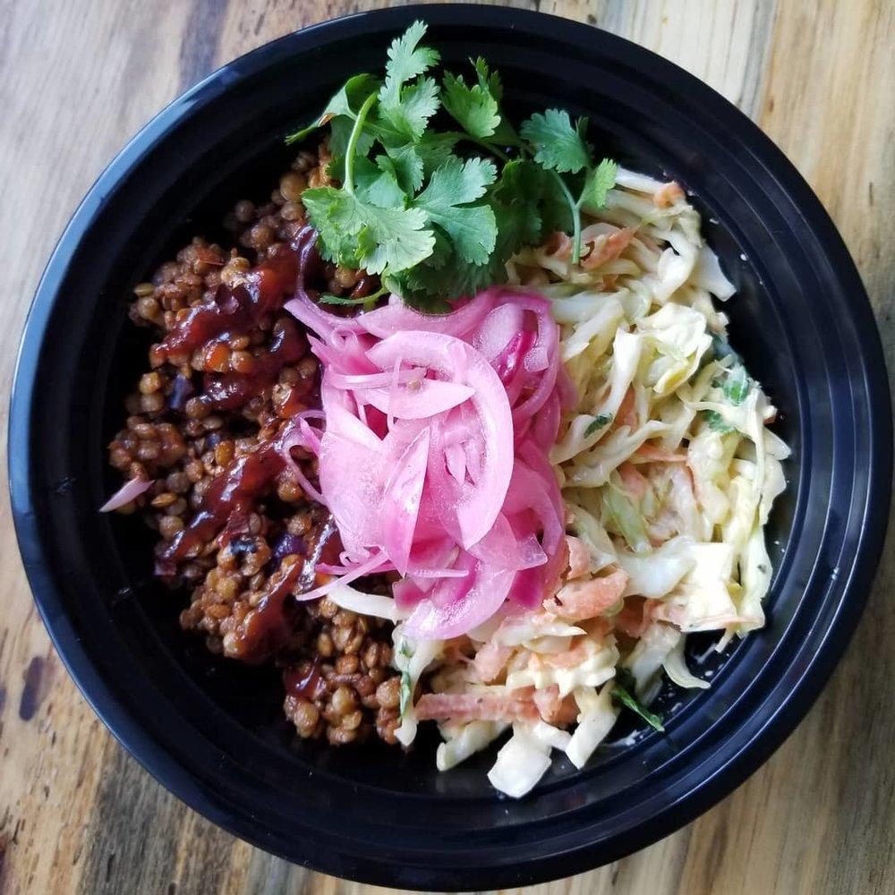 bbq lentil bowl.jpg