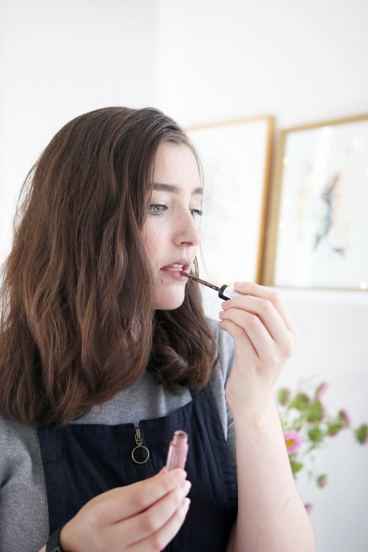 favourite lipsticks tara2.jpg