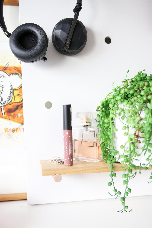 favourite lipsticks tara4.jpg
