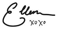 signature.jpeg