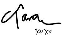 tara+signature.jpg