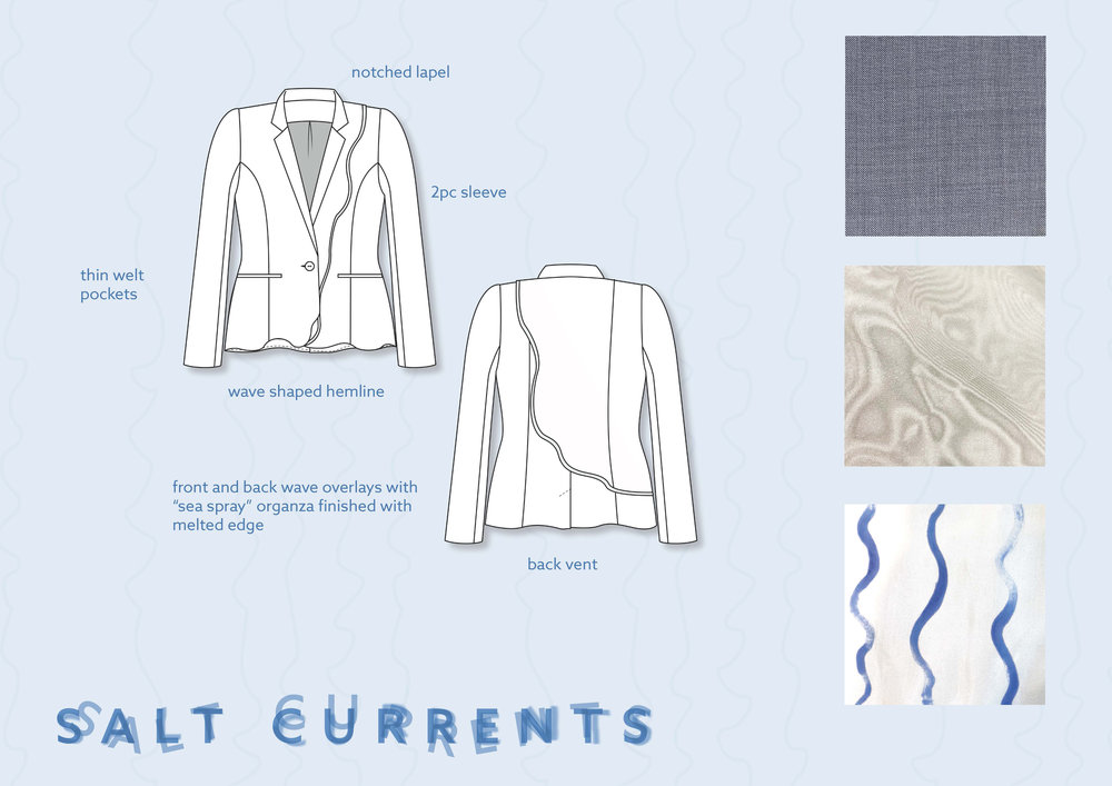 TMackenzie_saltcurrents_presentation_Page_08_2.jpg
