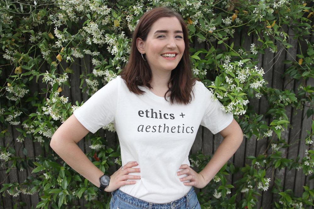 ethics + aesthetics organic cotton tshirts6.jpg