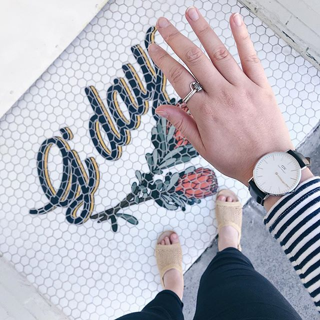 ✨ A C C E S S O R I E S ✨ 💍 bali + @stolengirlfriendsclub 👡 raffia @ryder_label ⌚️@danielwellington (last day to today to use our 15% off code SSC15 ☺️)