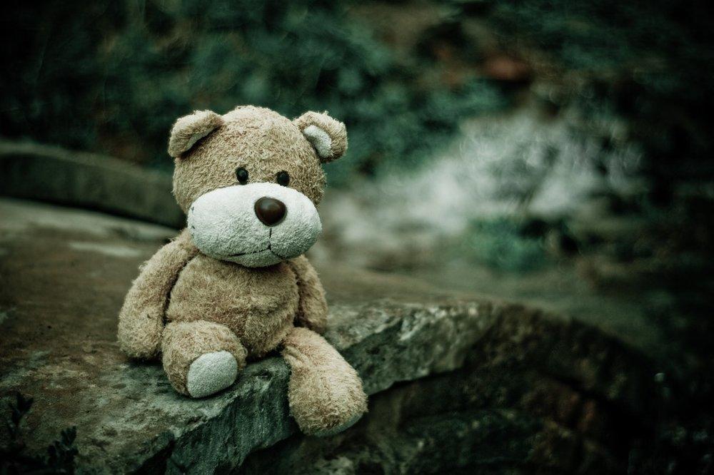 toy bear.jpeg