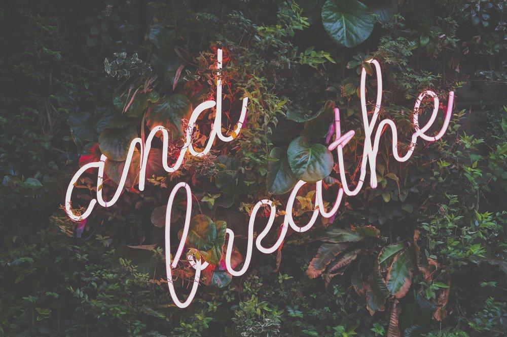 breathing+exercises+for+stress+relief.jpg