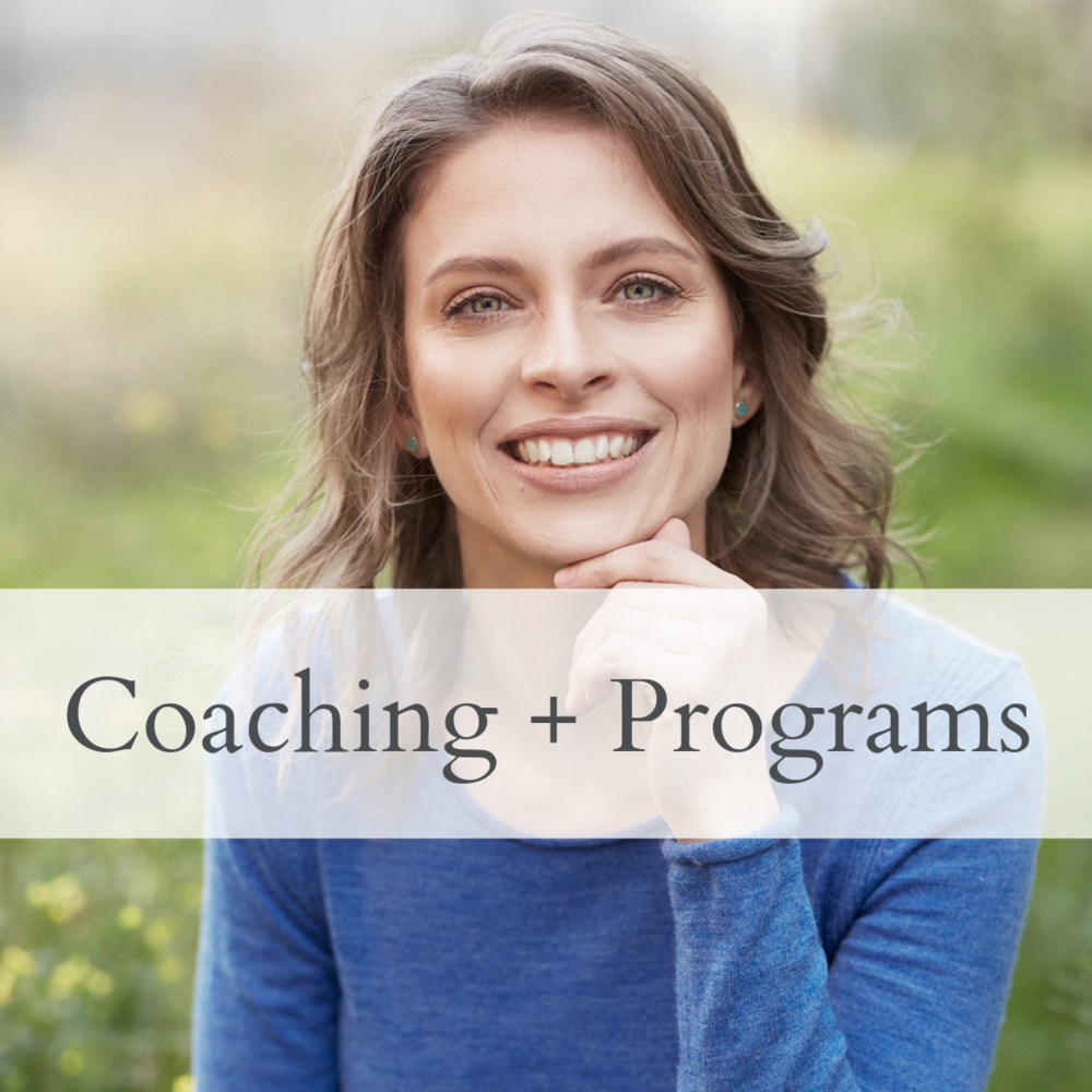 Coaching + Programs(1).png