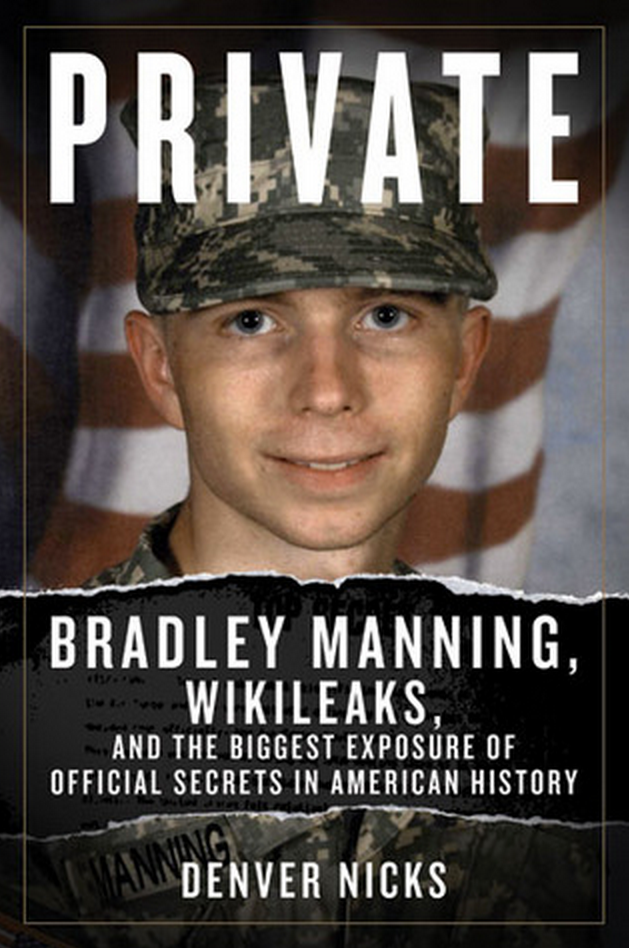private_bradley_manning_and.png