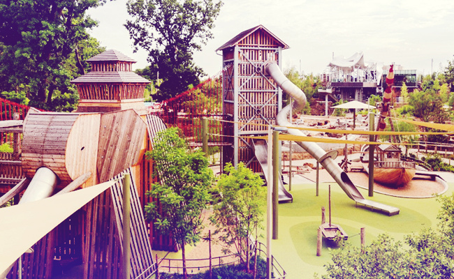 adventure-playground-feat.jpg