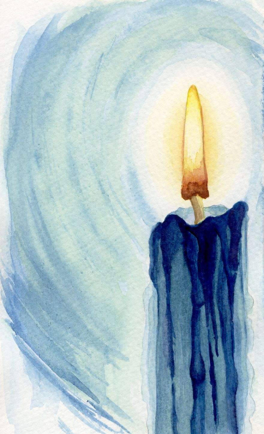 watercolor-candle-8.jpg