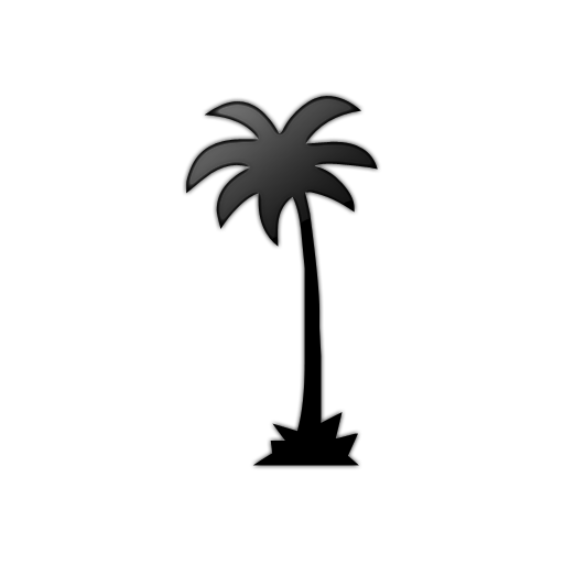 051462-glossy-black-icon-natural-wonders-tree-palm2.png