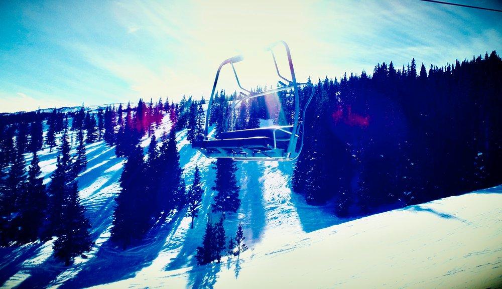 ski chairlift.jpg