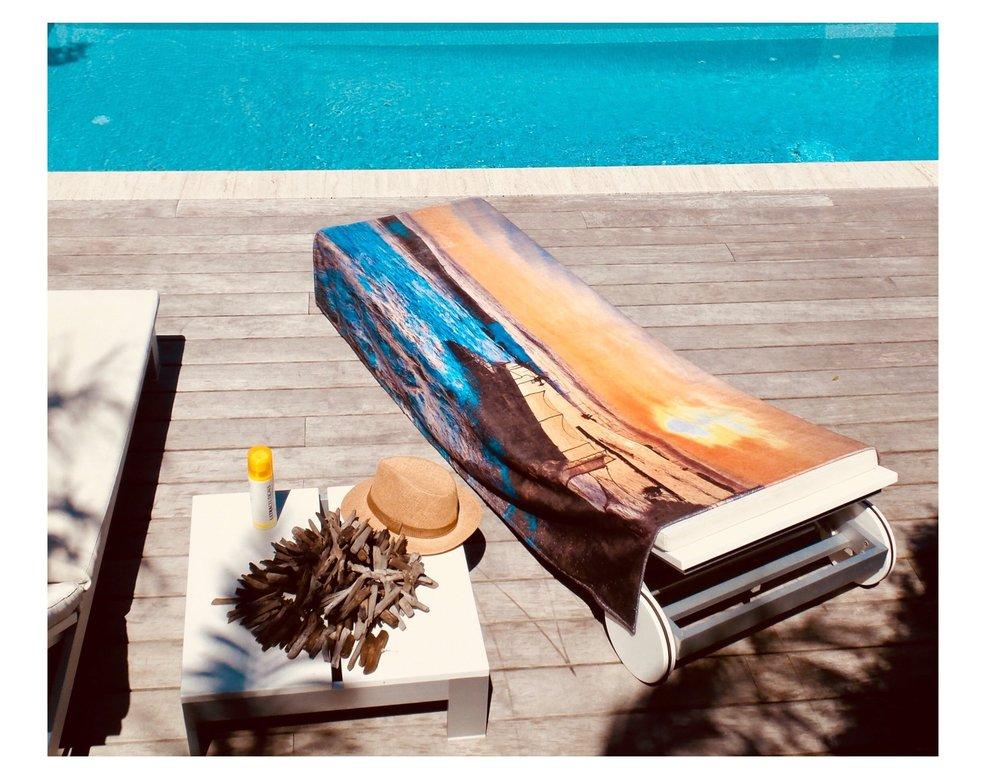 bronte by pool.jpg