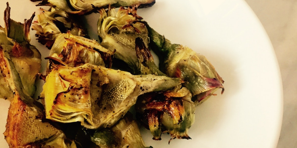 roasted artichokes.png