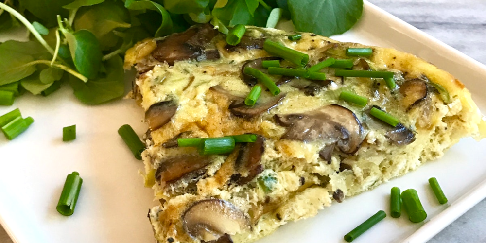 mushroom & spinach frittata.png