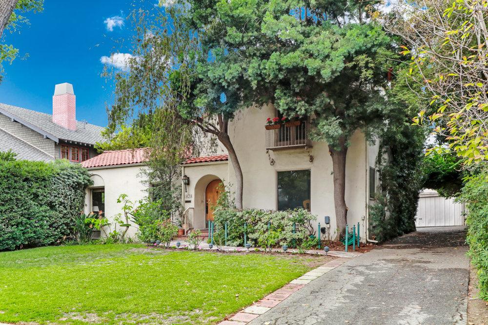 LowResMLS-real-estate-photography-1828+Laurel+St-South+Pasadena+(2+of+22).jpg