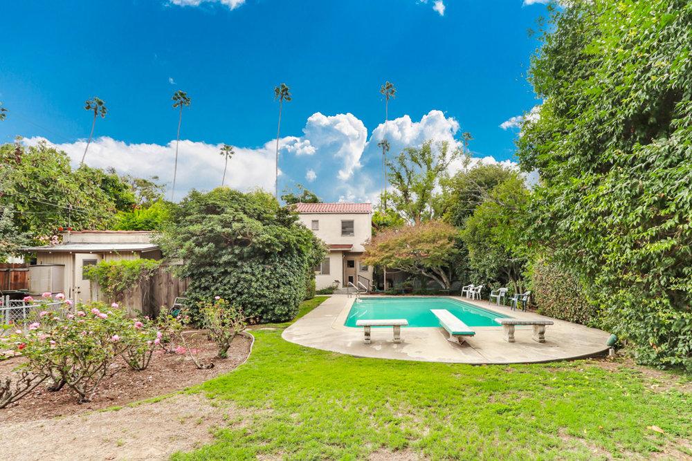 LowResMLS-real-estate-photography-1828+Laurel+St-South+Pasadena+(6+of+22).jpg