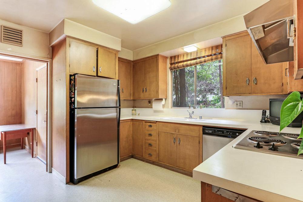 LowResMLS-real-estate-photography-1828+Laurel+St-South+Pasadena+(12+of+22).jpg