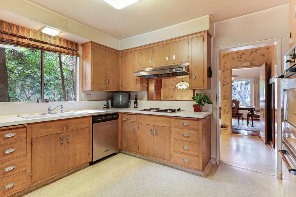 LowResMLS-real-estate-photography-1828+Laurel+St-South+Pasadena+(10+of+22).jpg