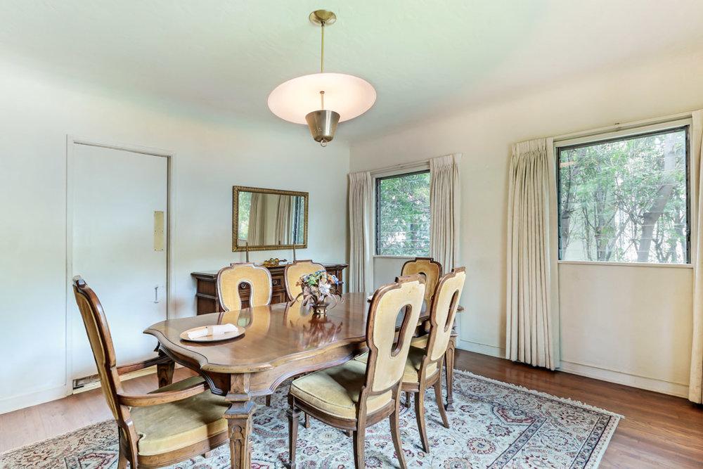 LowResMLS-real-estate-photography-1828+Laurel+St-South+Pasadena+(13+of+22).jpg