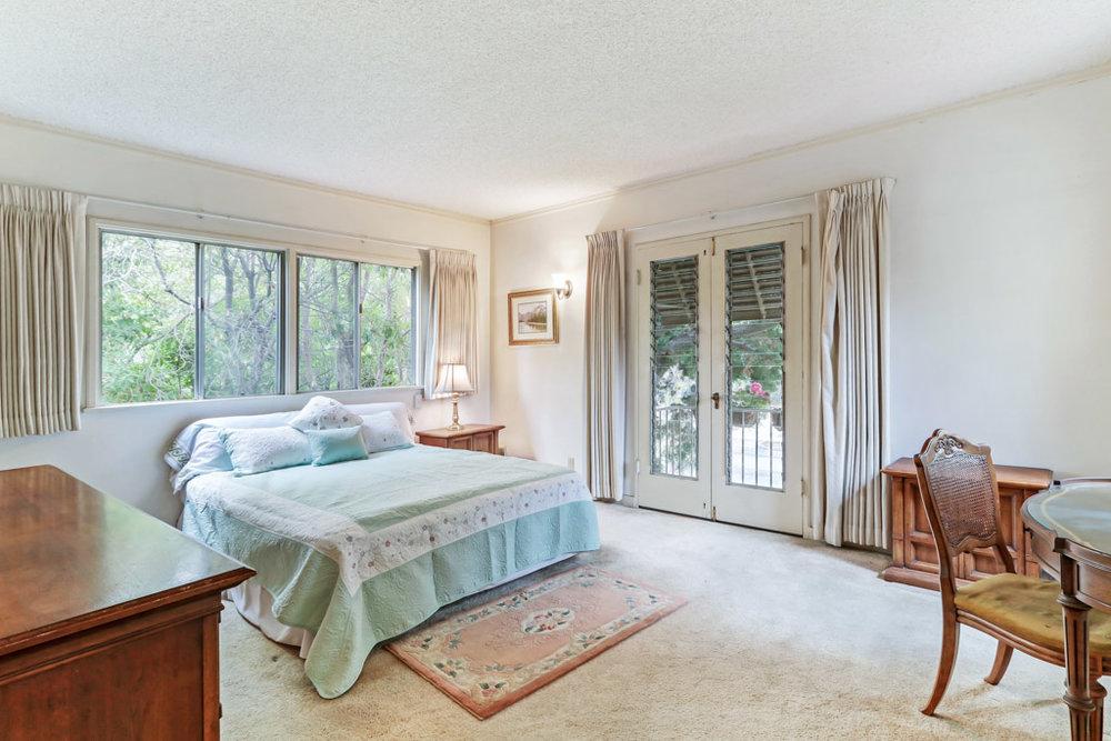 LowResMLS-real-estate-photography-1828+Laurel+St-South+Pasadena+(15+of+22).jpg