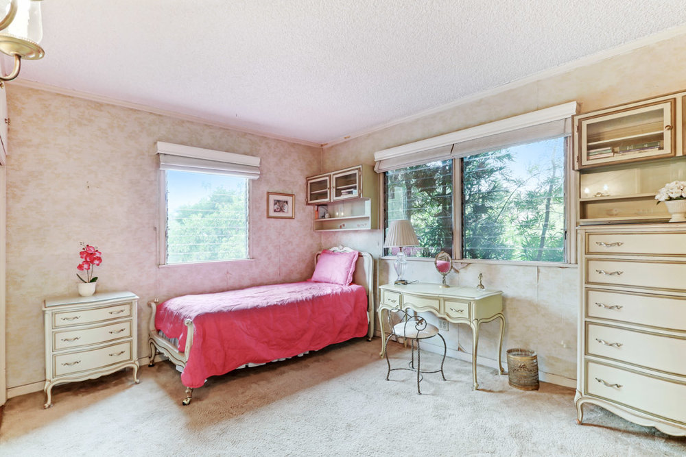 LowResMLS-real-estate-photography-1828+Laurel+St-South+Pasadena+(18+of+22).jpg
