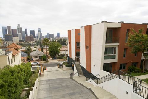 figueroa terrace right size.jpg