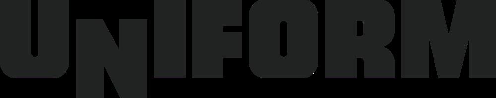 Uniform Logo.png