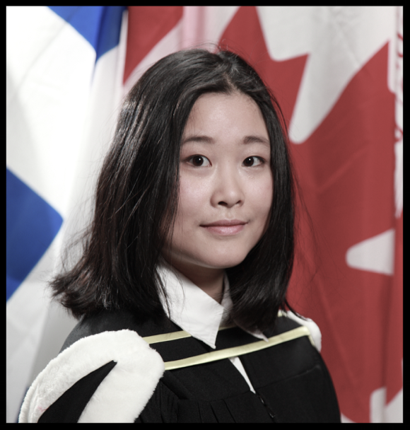 Nancy Zhu, BSc   I am a Masters student in Epidemiology at McGill University. In summer 2017, I did an internship at Health Canada, where I developed several R shiny applications for interactive visualization of Canada Vigilance Adverse Reaction Database. The experience motivated me to explore more in big data, data visualization and data mining. With open-source communities, there are endless learning opportunities in this field and I am thrilled to be part of the journey!