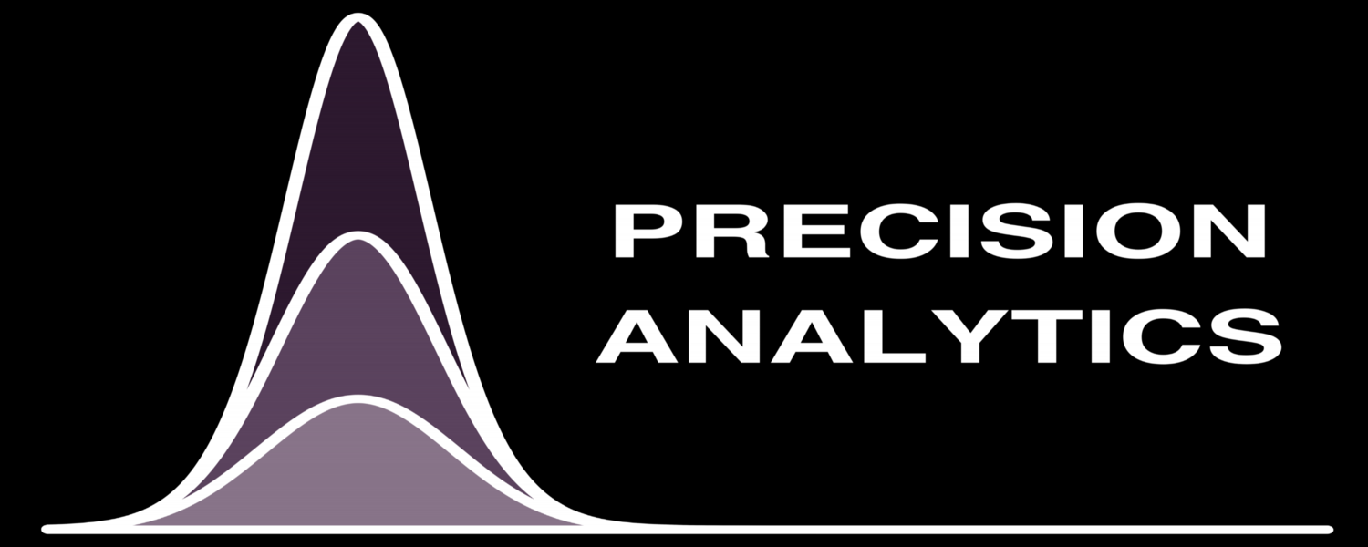 Precision Analytics