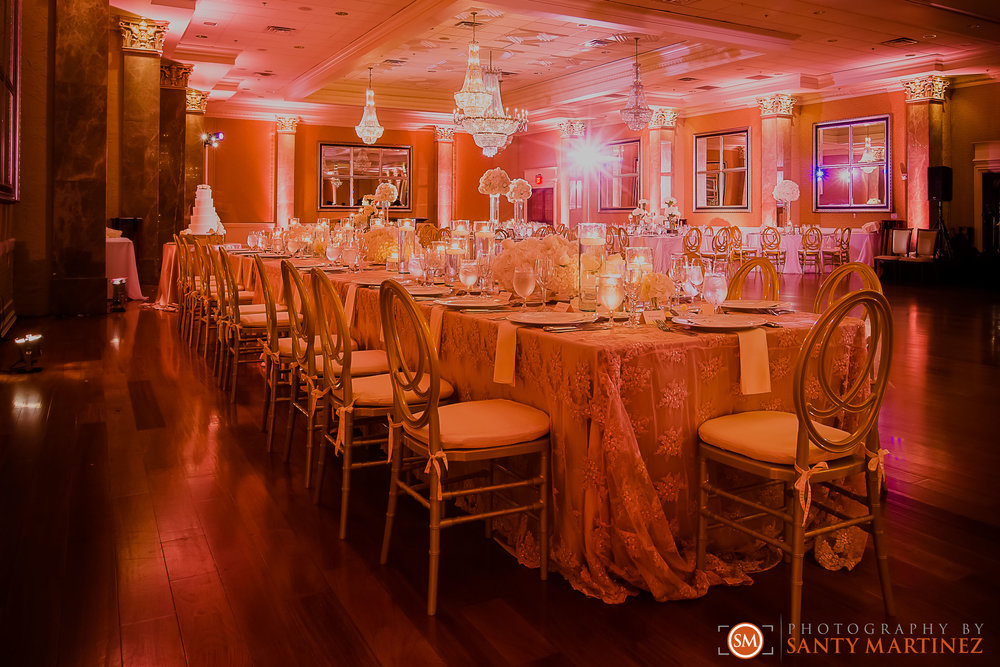 Wedding Coral Gables Country Club-34.jpg