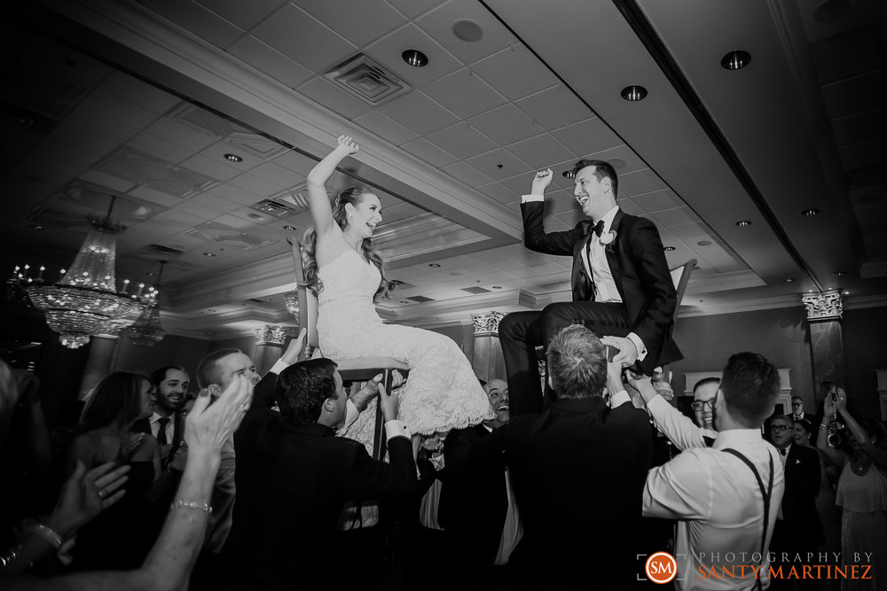 Wedding Coral Gables Country Club-39.jpg