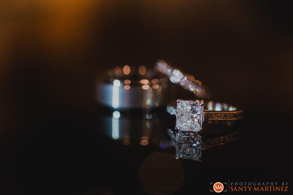 Wedding Ritz Carlton Coconut Grove - Santy Martinez-2.jpg