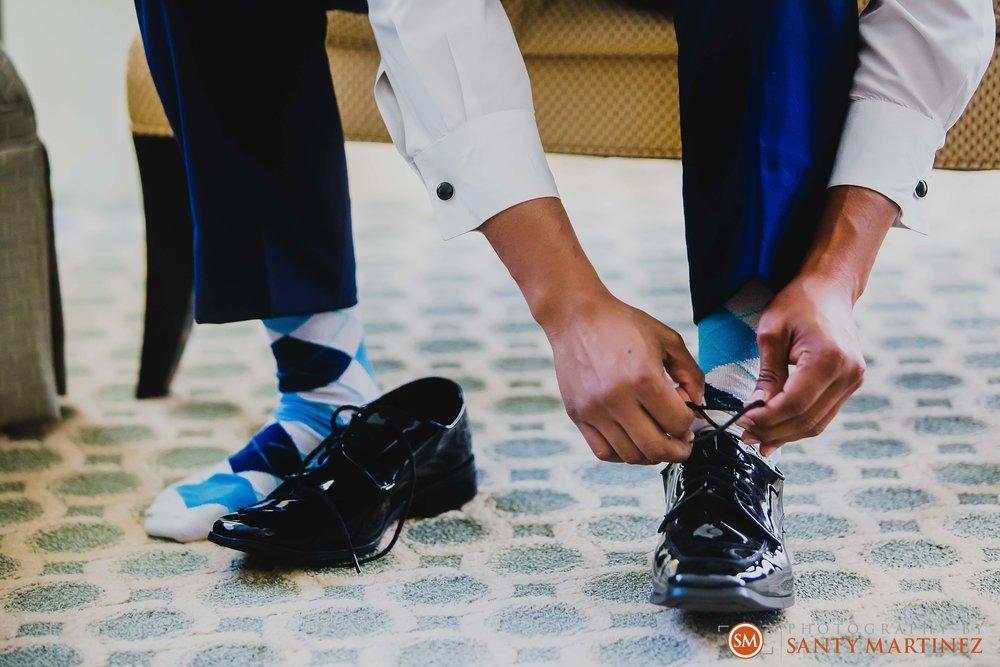 Wedding Ritz Carlton Coconut Grove - Santy Martinez-6.jpg