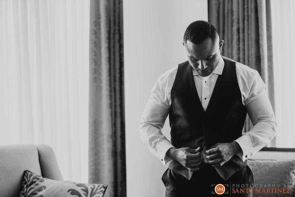 Wedding Ritz Carlton Coconut Grove - Santy Martinez-7.jpg