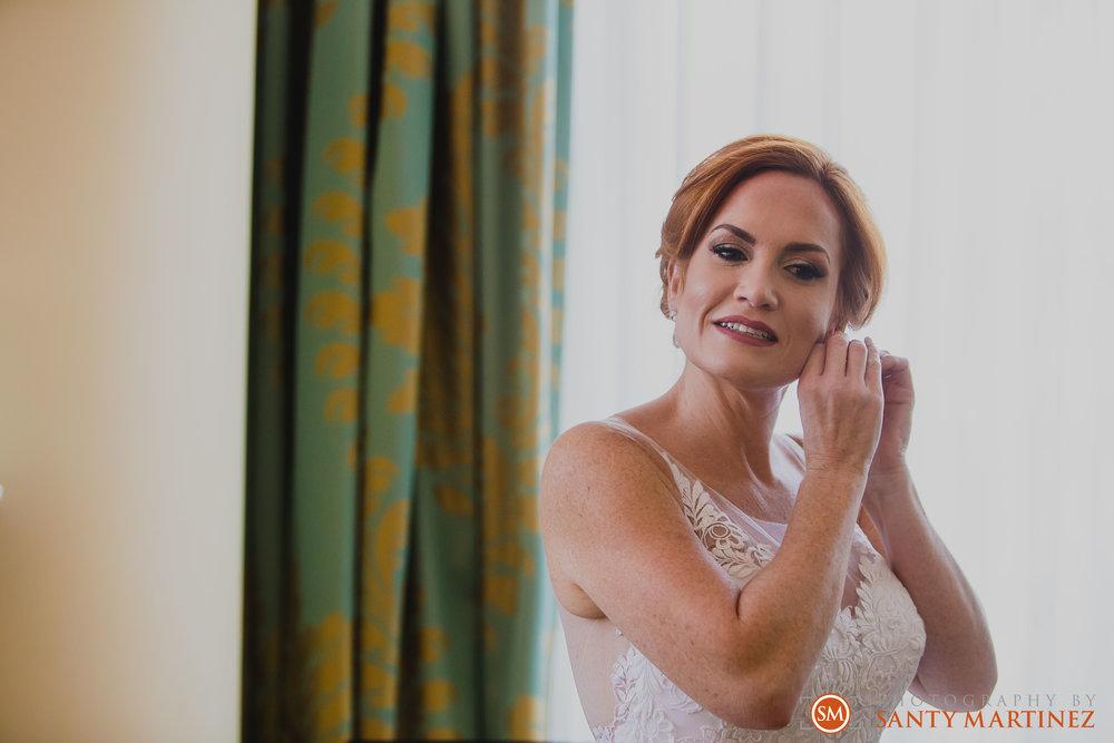 Wedding Ritz Carlton Coconut Grove - Santy Martinez-10.jpg