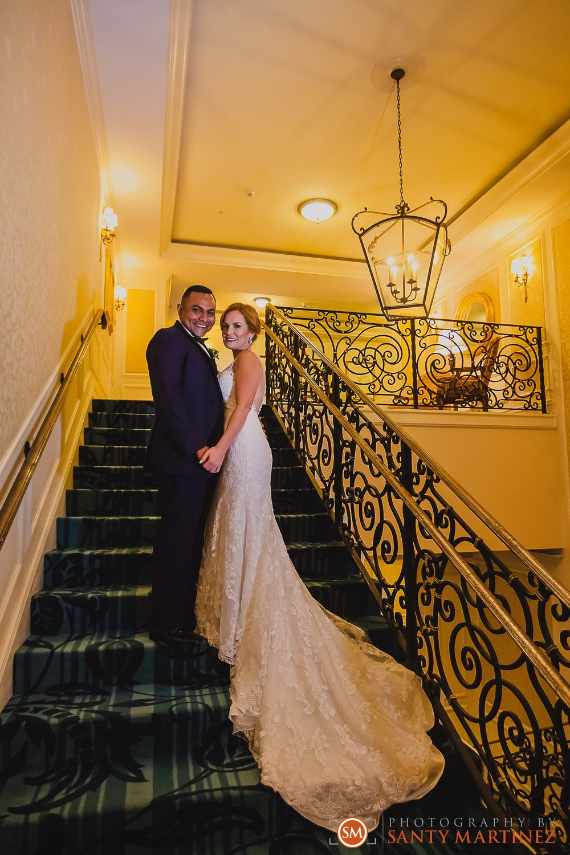 Wedding Ritz Carlton Coconut Grove - Santy Martinez-12.jpg