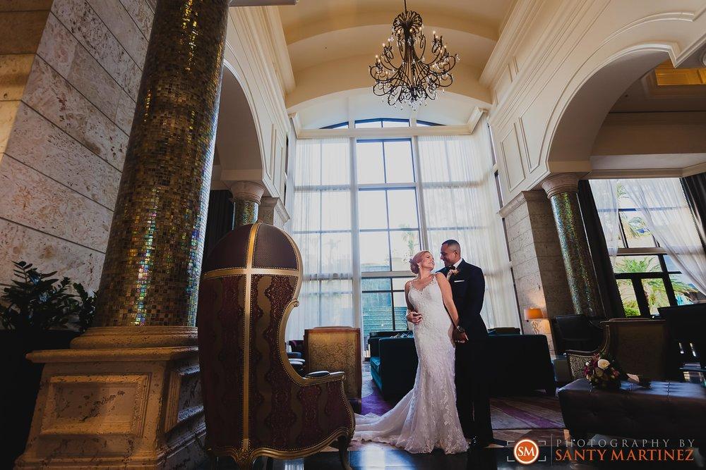 Wedding Ritz Carlton Coconut Grove - Santy Martinez-14.jpg