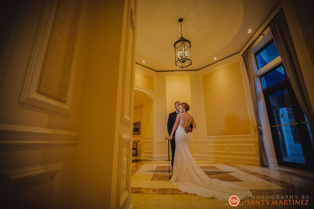 Wedding Ritz Carlton Coconut Grove - Santy Martinez-15.jpg